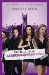 akademia-wampirow1-okl-filmowa-front_1393250126 (Custom)
