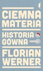 ciemna_materia_historia_gowna-czarne-ebook-cov (Custom)