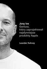 jony_ive-insignis-ebook-cov (Custom)