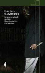 sluszny_opor_konstruktorzy_bomb_rebelianci_i_legendarny_proces_o_zdrade_stanu-czarne-ebook-cov (Custom)