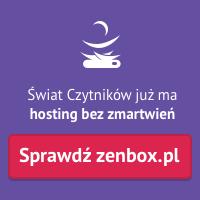 Hosting: Zenbox