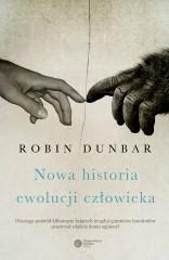 93946-nowa-historia-ewolucji-czlowieka-robin-dunbar-1 (Custom)
