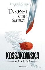 98066-takeshi-maja-lidia-kossakowska-1 (Custom)