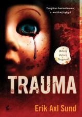 98550-trauma-erik-axl-sund-1 (Custom)