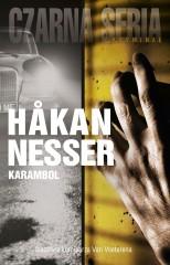 99374-karambol-hakan-nesser-1 (Custom)