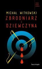 99434-zbrodniarz-i-dziewczyna-michal-witkowski-1 (Custom)