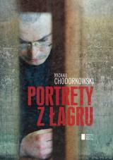 99464-portrety-z-lagru-michail-chodorkowski-1 (Custom)