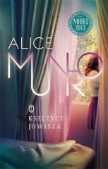 99573-ksiezyce-jowisza-alice-munro-1 (Custom)
