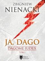 99672-ja-dago-zbigniew-nienacki-1 (Custom)