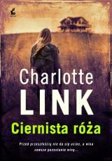 99781-ciernista-roza-charlotte-link-1 (Custom)
