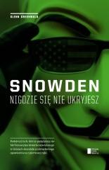 99856-snowden-glenn-greenwald-1 (Custom)