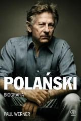polanski_-_minimalka_1396424622 (Custom)