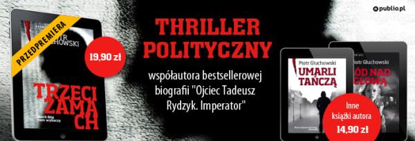slider_głuchowski