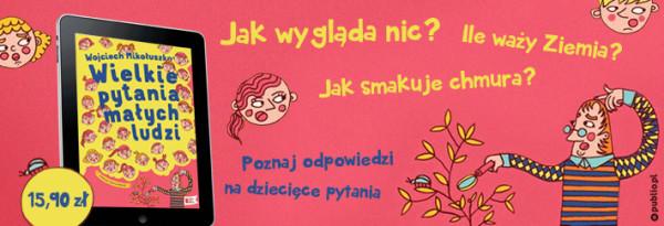 slider_wielkie_pytania_maly