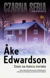 101037-dom-na-koncu-swiata-ake-edwardson-1 (Custom)