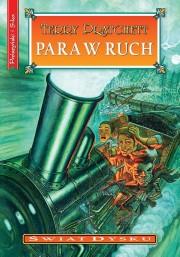 101074-para-w-ruch-terry-pratchett-1 (Custom)
