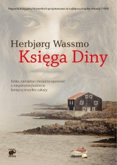 101175-ksiega-diny-herbjorg-wassmo-1 (Custom)