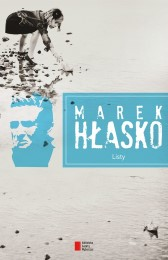 101374-listy-marek-hlasko-1 (Custom)