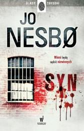 101561-syn-jo-nesbo-1 (Custom)