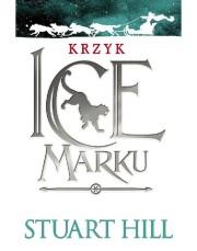 101646-krzyk-icemarku-stuart-hill-1 (Custom)