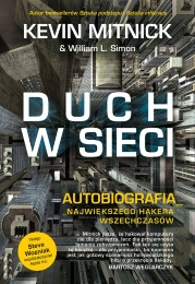 101914-duch-w-sieci-william-l-simon-1 (Custom)