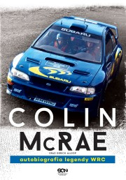 autobiografia_legendy_wrc-sine_qua_non-ebook-cov (Custom)