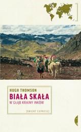 biala_skala_wglab_krainy_inkow-czarne-ebook-cov (Custom)