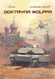 101644-doktryna-wolffa-vladimir-wolff-1 (Custom)