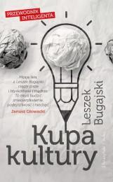 101931-kupa-kultury-leszek-bugajski-1 (Custom)