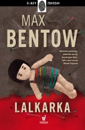 102615-lalkarka-max-bentow-1 (Custom)