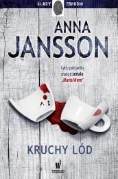 102694-kruchy-lod-anna-jansson-1 (Custom)