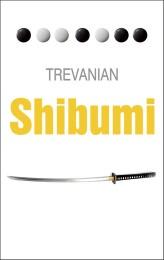 102970-shibumi-trevanian-1 (Custom)