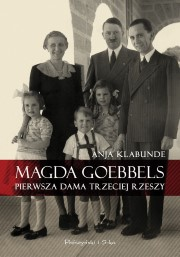 103024-magda-goebbels-anja-klabunde-1 (Custom)