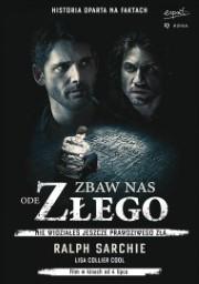 393511-zbaw-nas-ode-zlego (Custom)