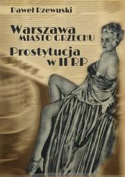 warszawamiastogrzechu (Custom)