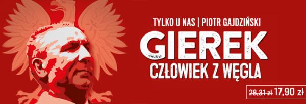 840-gierek_slider