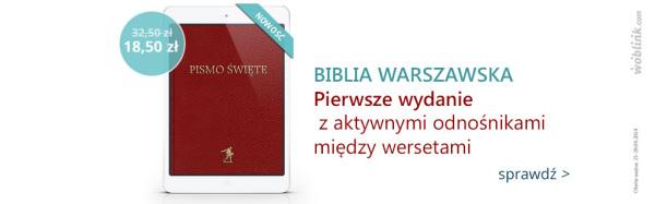 biblia-PORTAL-NOWY-1-KSIAZKA