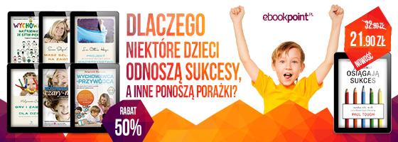 box_jakDziecOsiagSukc_ebp