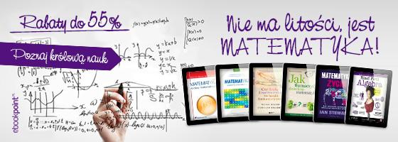 box_matemat_ebp