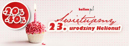 box_urodz_helion_ebp
