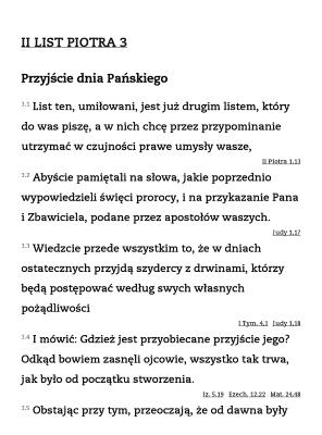 bw-piotr1
