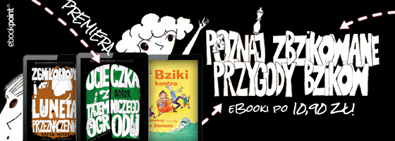 bziki_ebp_box