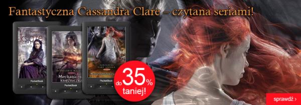 cassandra_clare_fabryka