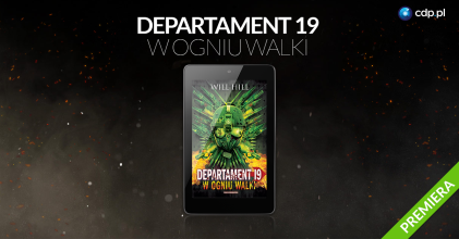 departament-fb