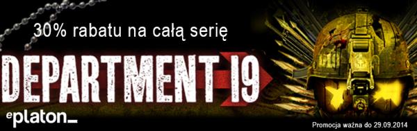 departament19-1