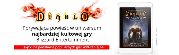 diablo_PORTAL_NOWY_1_KSIAZKA