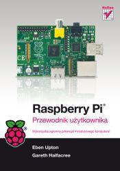 eb-raspberry