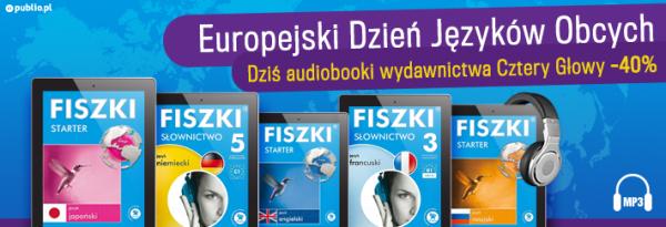 fiszki_slider