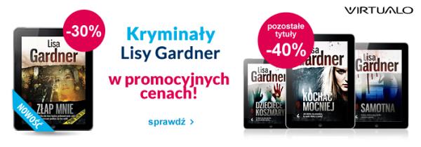 gardner1