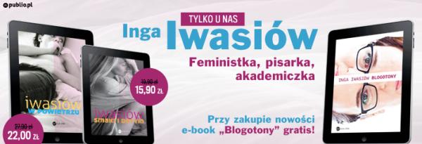 iwasiow_sliderpb (1)